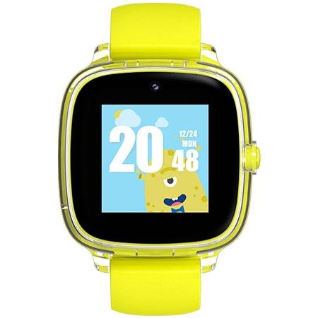 myFirst Fone D2 Smartwatch