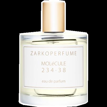 Zarkoperfume Molécule 234.38 - Eau de Parfum 100ML