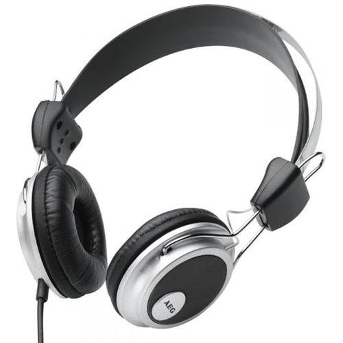 Billede af AEG Høretelefoner