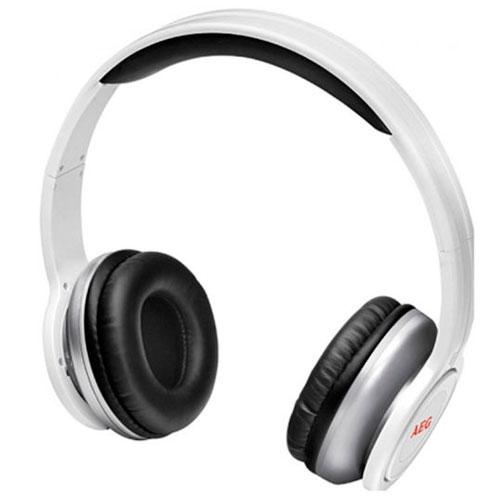 Billede af AEG Bluetooth Høretelefoner