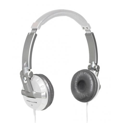 Billede af Audiosonic Høretelefoner