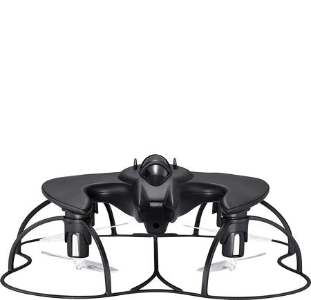Batwing WB-4015 Drone med HD Kamera