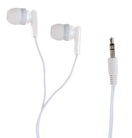 Billede af Clip Sonic In Ear Høretelefoner