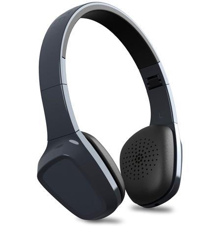 Billede af Energy Sistem 1 Bluetooth Høretelefoner