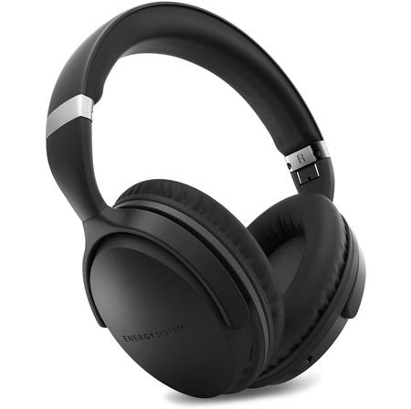 Billede af Energy Sistem ANC Bluetooth Høretelefoner