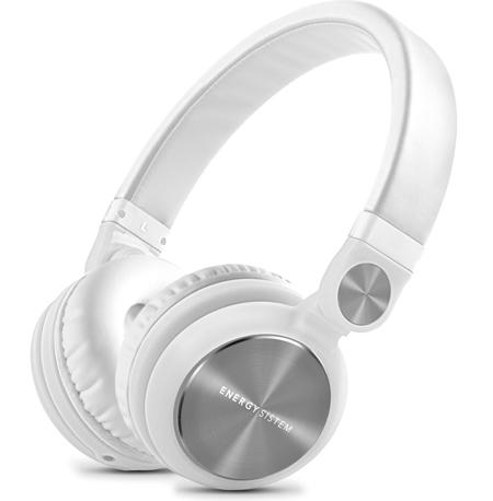 Billede af Energy Sistem DJ2 Mic Høretelefoner