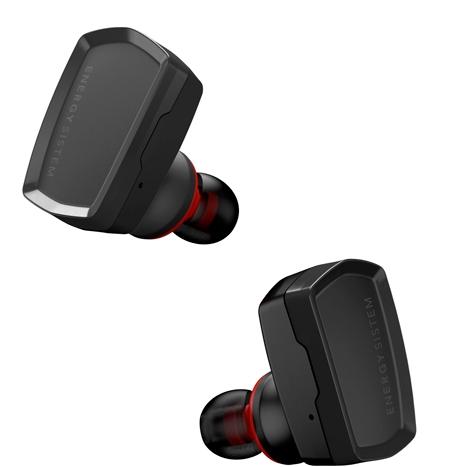 Billede af Energy Sistem Earphones 6 Bluetooth Høretelefoner