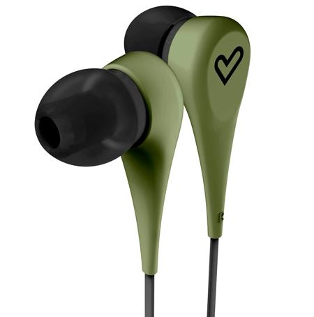 Billede af Energy Sistem Style 1 Høretelefoner