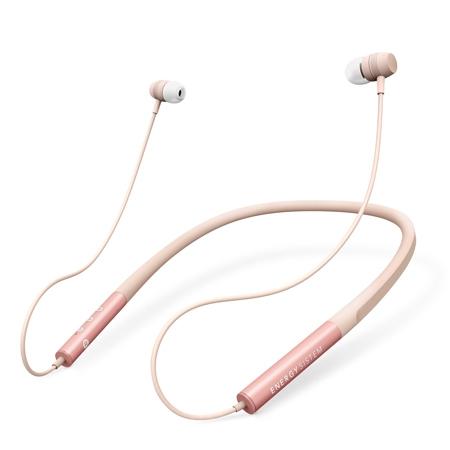 Billede af Energy Sistem Neckband 3 Bluetooth Høretelefoner