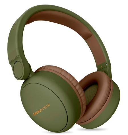 Billede af Energy Sistem 2 Bluetooth Høretelefoner