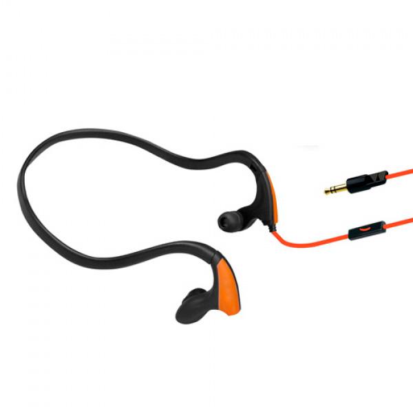 Billede af GoFit Pro Løbehøretelefoner