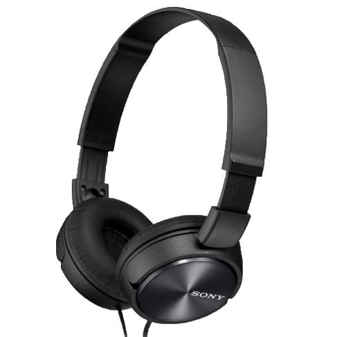 Billede af Sony Høretelefoner - MDRZX310APB