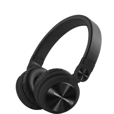 Billede af Energy Sistem DJ2 Høretelefoner