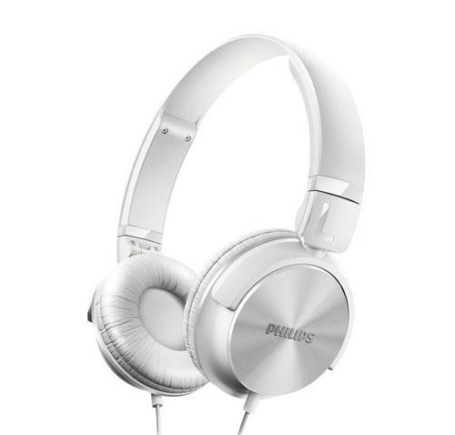 Billede af Philips Høretelefoner - SHL3060