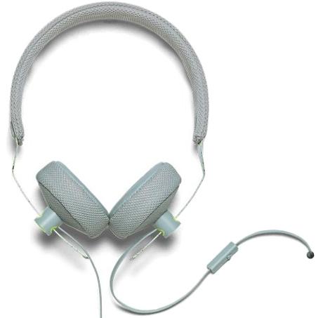 Billede af Coloud No.8 Høretelefoner