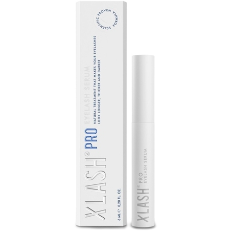 Xlash Pro Eyelash Serum - 6ml