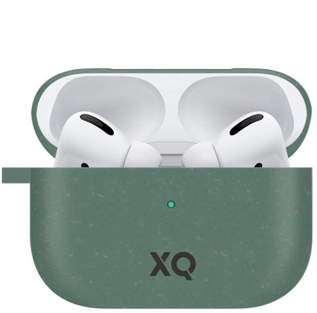 Xqisit Eco Airpods Pro Cover