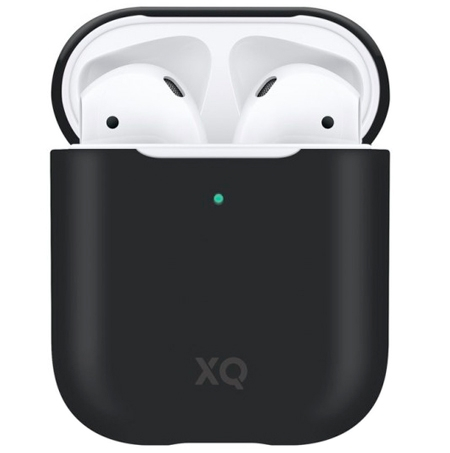 Xqisit Silikone Airpods Cover
