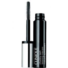 Clinique Chubby Lash Mascara - 01 Jumbo Jet