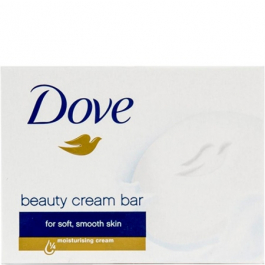 Dove Beauty Cream Håndsæbe - 100g