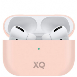 Xqisit Silikone Airpods Pro Cover