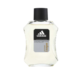 Adidas Victory League Aftershave - 100 ml