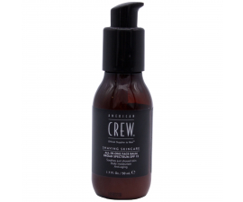 American Crew All-In-One SPF15 Ansigtscreme - 50ML