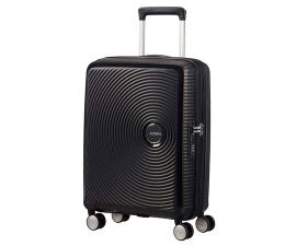 American Tourister Soundbox Kuffert - 67cm