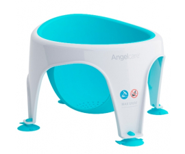 Angelcare Soft Touch Badestol