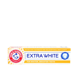 Arm & Hammer Extra White Tandpasta - 125 ml