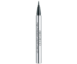 Artdeco High Precision Eyeliner - Black