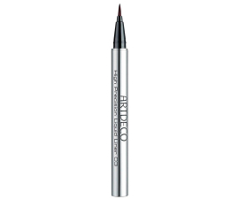 Artdeco High Precision Eyeliner - Brown