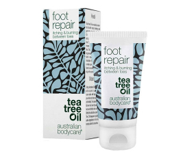 Australian Bodycare Foot Repair - 50ML