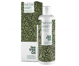Australian Bodycare Hair Loss Wash - 250ML