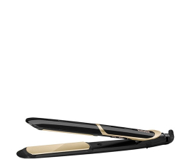 Babyliss ST393E Super Smooth 235 Glattejern