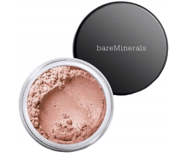 bareMinerals All Over Face Pudder - Awakening Radiance