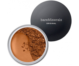 bareMinerals Original Foundation - 24 Neutral Dark