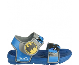 Batman Badesandal
