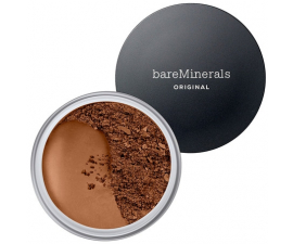 bareMinerals Matte Foundation - 29 Neutral Deep