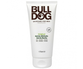 Bulldog Original Shave Gel - 175ML