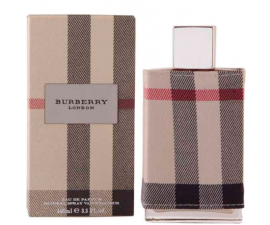 Burberry London - Eau de Parfum 100ml