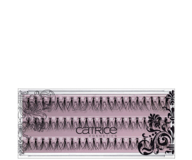 Catrice Cosmetics Couture Single Lashes - 50 stk