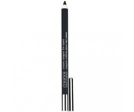 Clinique Cream Sharper Eyeliner - 101 Black Diamond