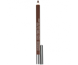 Clinique Cream Sharper Eyeliner - 105 Chocolate Lustre
