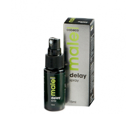 Cobeco Delay Spray - 15ml