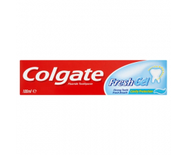 Colgate Fresh Gel Tandpasta