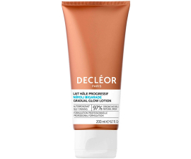Decléor Gradual Glow Lotion - 200ML