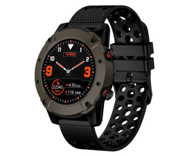 Denver SW-650 Smartwatch