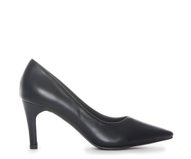Duffy Pumps - Sort