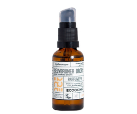 Ecooking Selvbruner Drops - 30ML